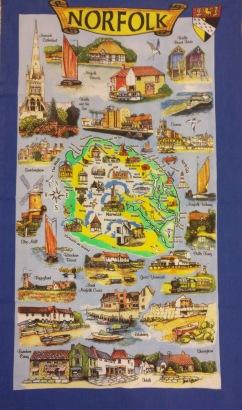 Norfolk: 2001. To read the story www.myteatowels.wordpress.com/2020/02/06/nor