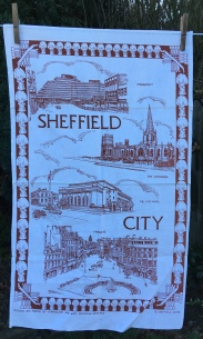 Sheffield: Acquired 2019. To read the story www.myteatowels.wordpress.com/2019/02/23/she