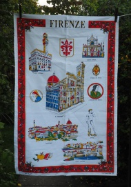 Firenze: 2017. To read the story www.myteatowels.wordpress.com/2017/10/01/fir