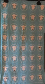 Herdies: Acquired 2016. To be part of a Special collection