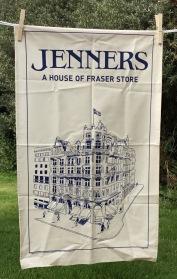 Jenner: 2017. To read the story www.myteatowels.wordpress.com/2017/11/07/jen