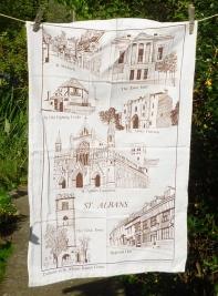 St Albans: 2005. To read the story www.myteatowels.wordpress.com/2018/07/11/sta