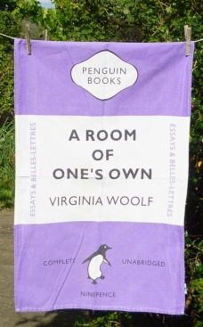 A Room Of One's Own: 2008. To read the story www.myteatowels.wordpress.com/2016/11/01/a-room-of-ones-own-2008