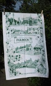 Fulbeck: 2001. To read story www.myteatowels.wordpress.com/2015/07/06/ful