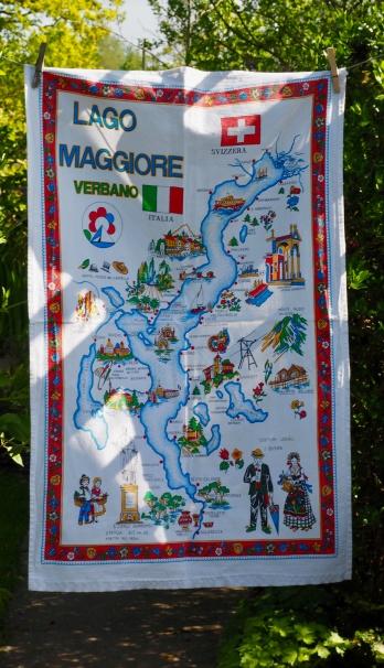 Lake Maggiore: 2012. To read the story www.myteatowels.wordpress.com/2015/06/12/lak