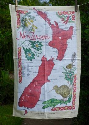 New Zealand: Unknown. To read the story www.myteatowels.wordpress.com/2016/03/05/new