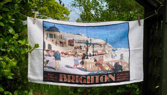 Brighton: 2012. To read the story www.myteatowels.wordpress.com/2016/04/26/bri