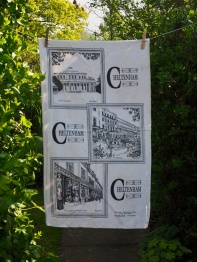 Cheltenham: 2006. To read the story www.myteatowels.wordpress.com/2015/10/26/che