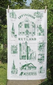 Uppingham: 1998. To read the story www.myteatowels.wordpress.com/2016/07/09/upp