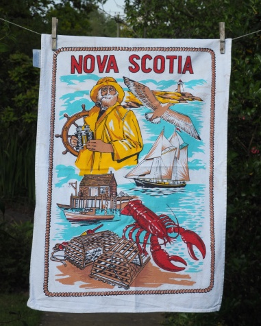 Nova Scotia: 2008. Not yet blogged about