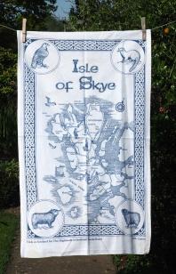 Isle of Skye: 1999. To read the story www.myteatowels.wordpress.com/2015/06/04/sky