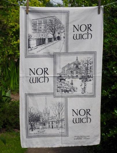 Norwich: 2009. To read the story www.myteatowels.wordpress.com/2016/06/17/nor