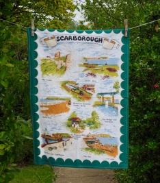 Scarborough: 1998. To read story www.myteatowels.wordpress.com/2016/01/27/sca