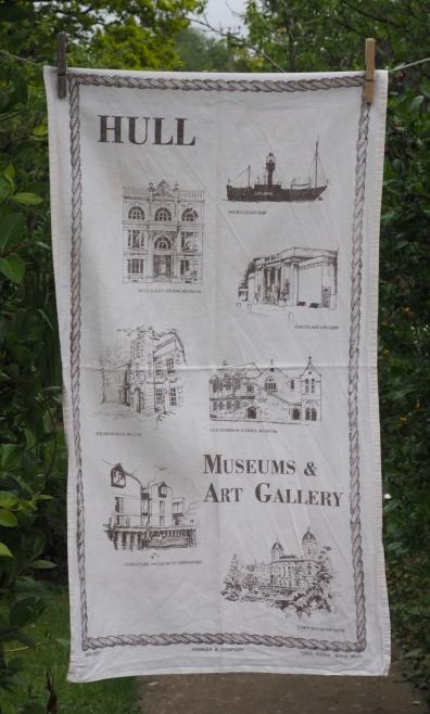 Hull: 1999. To read the story www.myteatowels.wordpress.com/2019/09/08/hul