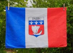 Paris: 1989. To read the story www.myteatowels.wordpress.com/2016/07/25/par