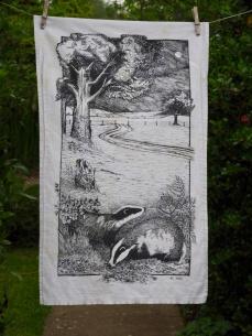Sutton Park: 1997. To read the story www.myteatowels.wordpress.com/2016/12/05/sut