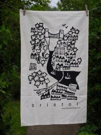 Bristol: 2013. To read the story www.myteatowels.wordpress.com/2017/10/25/bri