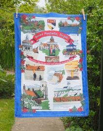 Around Hunstanton, Norfolk: 2015. Not yet blogged about
