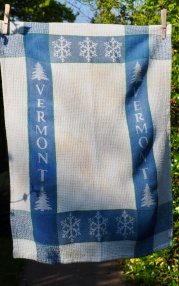Vermont New England: 2008. To read the story www.myteatowels.wordpress.com/2015/12/21/ver