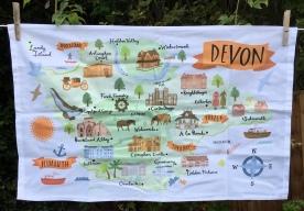 Devon: 2019. To read the story www.myteatowels.wordpress.com/2019/09/18/dev